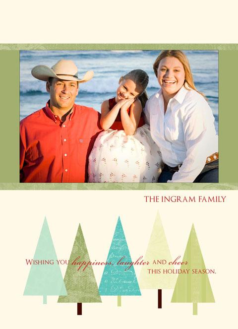 ingramfamily1